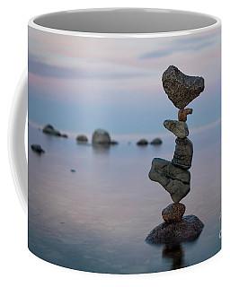 Order Coffee Mug