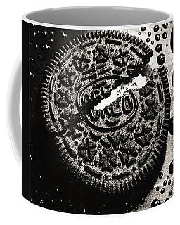 Oreo Cookie Coffee Mug