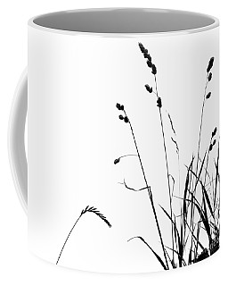 Organic Enhancements 10 Coffee Mug