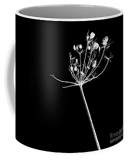 Organic Enhancements 9 Coffee Mug