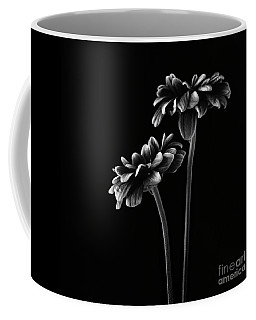 Orinoco Chrysanthemum Coffee Mug