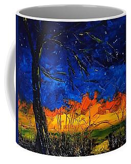 Orion                     14.2.13.2018 Coffee Mug