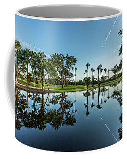 Osprey Point Kiawah Island Resort Coffee Mug