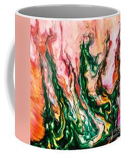 Otherworld  Coffee Mug