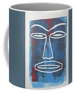 Our Father Coffee Mug