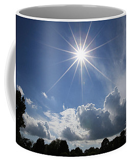 Our Shining Star Coffee Mug