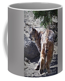 Out For An Adventure Coffee Mug