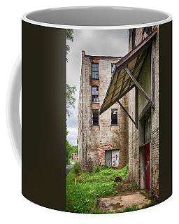 Out Of Business Coffee Mug
