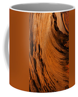 Outback Cavern Coffee Mug