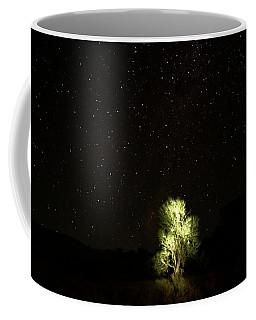 Outback Light Coffee Mug by Paul Svensen