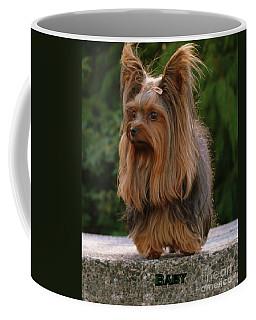 Outdoors Girl Coffee Mug