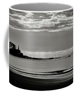 Outward Bound Coffee Mug