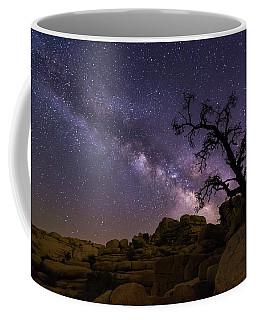 Overwatch Coffee Mug