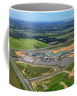 Owa 7674 Coffee Mug