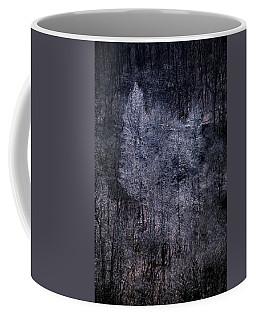 Ozarks Trees #6 Coffee Mug