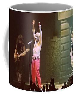 Ozzy 1 Coffee Mug
