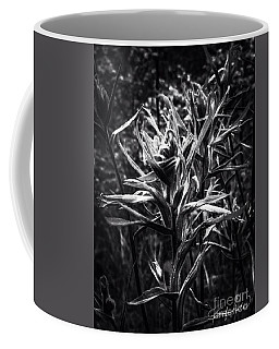 Paintbrush  Coffee Mug