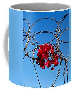 Pairing Coffee Mug