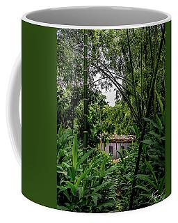 Paiseje Colombiano #10 Coffee Mug