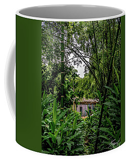 Paiseje Colombiano #10 Coffee Mug
