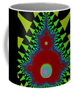 Pallygages Coffee Mug