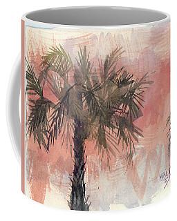 Palmettos Coffee Mug