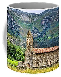 Panes_155a9893 Coffee Mug
