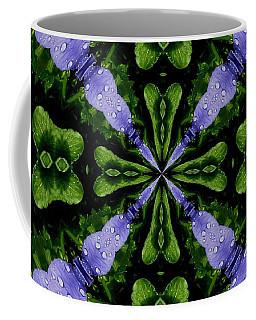 Panzymania Coffee Mug