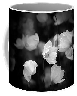Paper Fields Coffee Mug