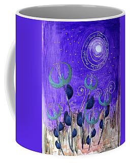 Papermoon Coffee Mug