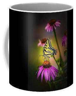 Papilio Coffee Mug