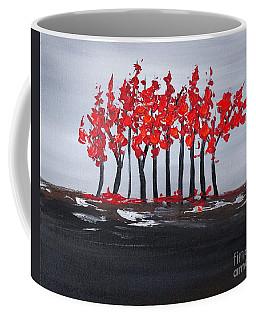 Paradise 1 Coffee Mug
