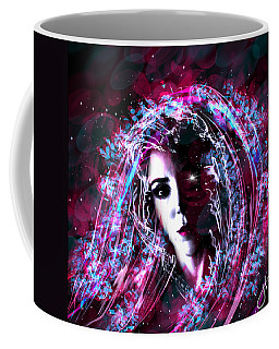 Paradise Lost Coffee Mug