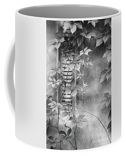 Parallel Botany #0810 Coffee Mug