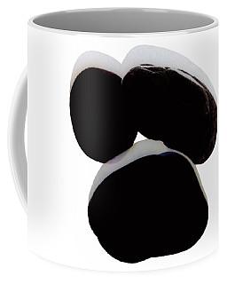 Paranormale Stones - Shadows Coffee Mug