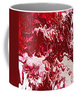 Parfait Coffee Mug