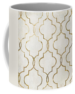 Silver Coffee Mugs