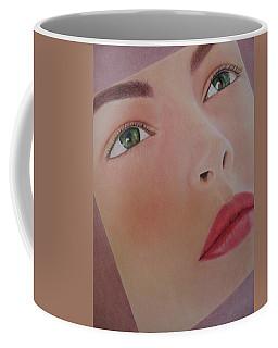 Part Of You 1 Coffee Mug