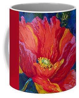 Passion II Coffee Mug