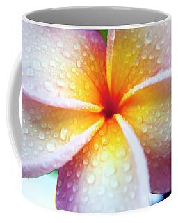 Pastel Droplets Coffee Mug