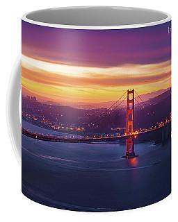 Pastel Morning  Coffee Mug
