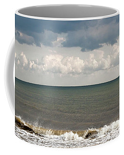 Pastel Palette -  Coffee Mug
