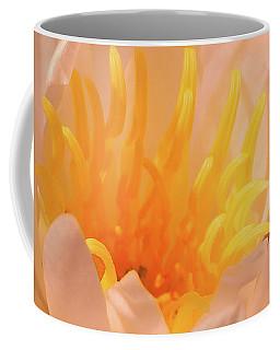 Pastel Pleasures  Coffee Mug