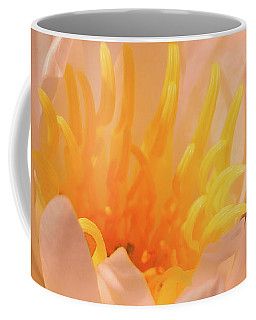 Pastel Pleasures  Coffee Mug