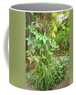 Patio 2 Coffee Mug