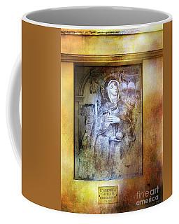 Patrona Del Fotografi Coffee Mug