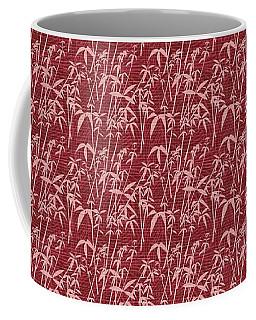 Pattern 7 Coffee Mug