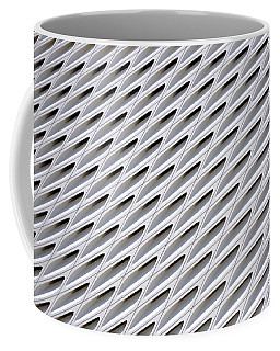 Pattern Background Coffee Mug