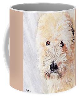 Pazzo Coffee Mug
