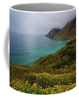 Pch 1 Coffee Mug